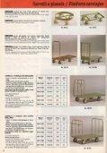 scarica catalogo - CARRELLIFICIO PADOVANO srl - Page 7