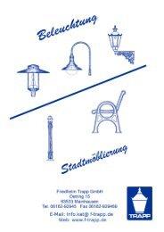 Unser aktueller Katalog historischer Leuchten.pdf