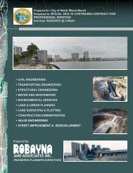 civil engineering transporting engineering structural engineering ...