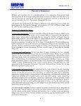civil engineering transporting engineering structural engineering ... - Page 5