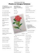 Sant Jordi-2014 - Page 6