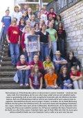 Konfis 2006 - Seite 2