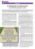 Konfis 2006 - Seite 3