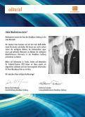 Brandbook Austria - Seite 5
