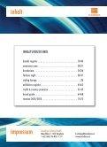 Brandbook Austria - Seite 7