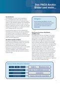Cerner RIS/PACS - Seite 3
