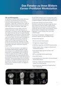 Cerner RIS/PACS - Seite 7