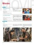 Skylights July 2014 - Page 4
