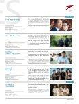 Skylights July 2014 - Page 7