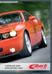 eibach_Produktseiten_DIN A4_Teil1+3.indd - Design 911