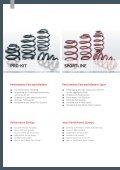 eibach_Produktseiten_DIN A4_Teil1+3.indd - Design 911 - Seite 4