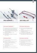 eibach_Produktseiten_DIN A4_Teil1+3.indd - Design 911 - Seite 5