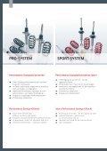 eibach_Produktseiten_DIN A4_Teil1+3.indd - Design 911 - Seite 6