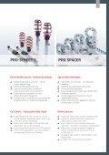 eibach_Produktseiten_DIN A4_Teil1+3.indd - Design 911 - Seite 7