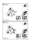Benutzeranleitung Kassetten PRO (3 HE) mit Seitenwand ... - Secomp - Seite 5