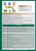 Data Sheet - Seite 2