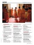Skylines July 2014 neu - Page 5
