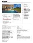 Skylines July 2014 neu - Page 6