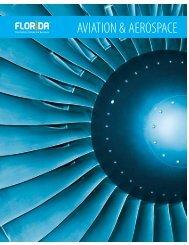 brief-aviation-aerospace-florida