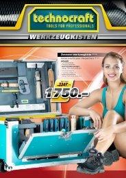 Allchemet Werkzeugkistenzeitung 2014