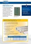fiber basalt plus - Secpral Pro Instalatii - Page 2