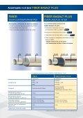 fiber basalt plus - Secpral Pro Instalatii - Page 3