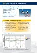 fiber basalt plus - Secpral Pro Instalatii - Page 4