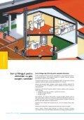 Ţevi şi fitinguri pentru alimentări cu apă, scurgeri, canalizări - Page 2