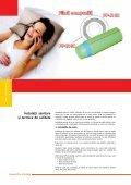 Instalaţii sanitare şi termice de calitate - Secpral Pro Instalatii - Page 2