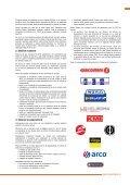 Instalaţii sanitare şi termice de calitate - Secpral Pro Instalatii - Page 3