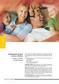 Echipamente termice, cazane şi boilere - Youblisher.com - Page 2