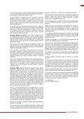 Echipamente termice, cazane şi boilere - Youblisher.com - Page 3