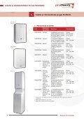 Echipamente termice, cazane şi boilere - Youblisher.com - Page 6