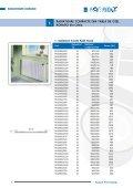 Radiatoare - Secpral Pro Instalatii - Page 4
