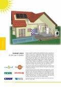 Sisteme solare - Secpral Pro Instalatii - Page 2