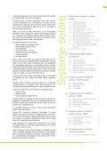 Sisteme solare - Secpral Pro Instalatii - Page 3