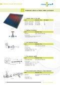 Sisteme solare - Secpral Pro Instalatii - Page 4