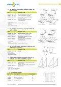 Sisteme solare - Secpral Pro Instalatii - Page 5