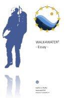 WALK4WATER² - WASSER ISTEIN LEBENSRECHT - Seite 2