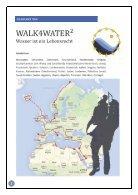 WALK4WATER² - WASSER ISTEIN LEBENSRECHT - Seite 4
