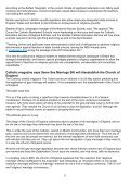 Newsline 31 May 2013 - National Secular Society - Page 5