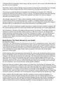 Newsline 31 May 2013 - National Secular Society - Page 7