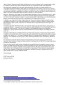 letter from the NSS to the ASA - National Secular Society - Page 2