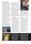 NSS Bulletin 47 Spring 2011 Web - National Secular Society - Page 2