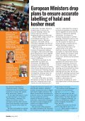 NSS Bulletin 47 Spring 2011 Web - National Secular Society - Page 7