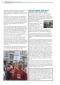 2010 Annual Report - National Secular Society - Page 6