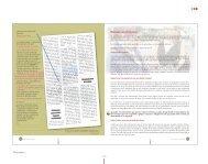 Parte 3 - Guías didácticas para el profesor. Editorial Nuevo México