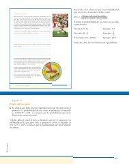 Parte 4 - Guías didácticas para el profesor. Editorial Nuevo México