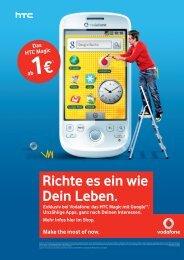 Großansicht (PDF) - Vodafone