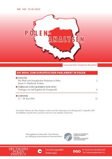 PolenAnalysen148.pdf?utm_source=newsletter&utm_medium=email&utm_campaign=Polen-Analysen+Nr